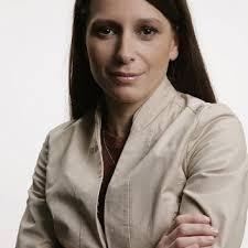 Tutaj jesteś: GoldenLine.pl /; Anna Paczkowska - user_1094626_ca915a_huge