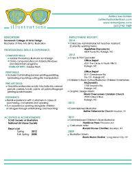 resume new resume style image of new resume style full size