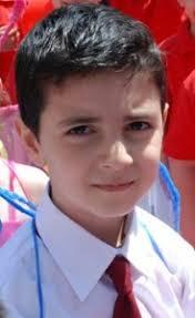... iki gündür Avrasya'da Ahmet Taha'nın sağlığı için doktorlardan cevap bekliyor... 20 Aralık 2011 Salı 21:22. Geçmiş Olsun Ahmet Taha - gecmis_olsun_ahmet_taha_h12070