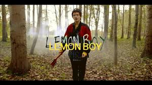 Cavetown – Lemon Boy (Official Music Video) - YouTube