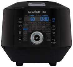 <b>Мультиварка Polaris EVO</b> 0448DS — купить по выгодной цене на ...