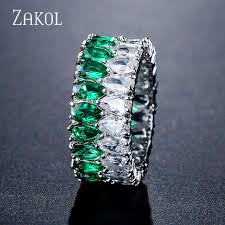ZAKOL Official Store - Amazing prodcuts with exclusive discounts on ...