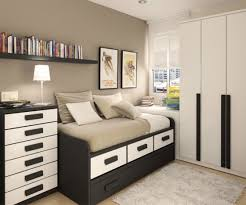 teen boy room ideas for small rooms boys bedroom rugs kids cars rug bedroom ideas teenage guys small