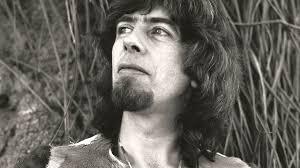 <b>John Mayall</b> & The Story of the Lost & Legendary <b>Bluesbreakers</b> ...