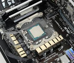 Image result for i7