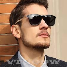 High Quality <b>Pilot Sunglasses</b> Men <b>Women</b> Brand Designer 2020 ...