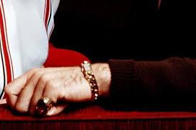 When did Sir <b>Tom Jones</b>' wife Melinda Trenchard die, how <b>long</b> ...