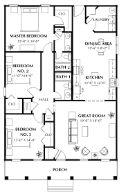 SQUARE FOOT HOUSE PLANS   House Plans  amp  Home DesignsSmall House Plans featuring small home designs square feet or
