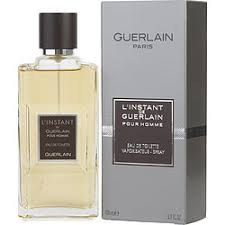 <b>L'Instant de Guerlain</b> | FragranceNet.com®
