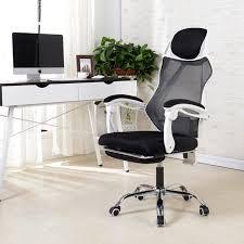 <b>Кресло Riva Chair RCH</b> 8074 черная сетка (DW-01) - купить ...