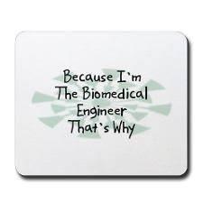 Biomedical Engineering! :D on Pinterest | Engineers, Engineering ... via Relatably.com