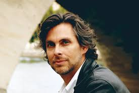 your favorite writers favorite books the bewildered  ulf andersen portraits michael chabon