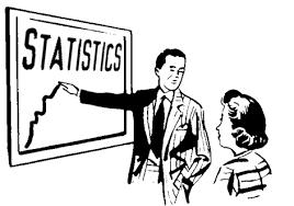 Image result for statistics