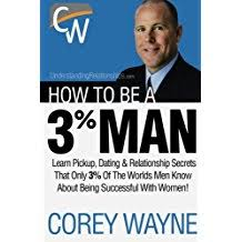 Amazon com  Paperback   Dating   Relationships  Books