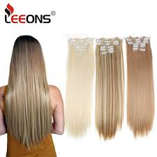 <b>Leeons</b> Hair Product Store - Amazing prodcuts with exclusive ...