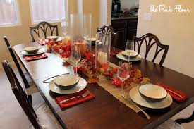 Table Centerpieces For Dining Room Dining Room Dining Table Decorations Dining Table Decorations