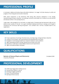 resume format can copy paste best resume and letter cv resume format can copy paste sample resume resume samples we can help professional resume