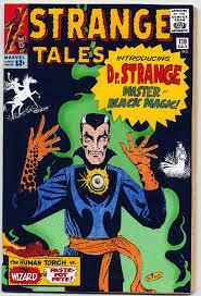 DR. Strange Images?q=tbn:ANd9GcQcdwArbkxb4f9khVQHYD6xGGr6NuL-8qmDpUhgPBV-KMe75DoXJQ