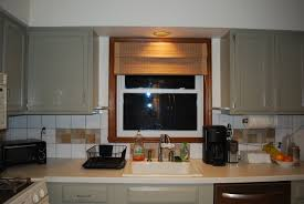 f narrow window treatment ideas captivating small kitchen interior window treatment ideas pictures with brown blind cover down lighting ideas white captivating bathroom lighting ideas white interior