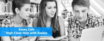 online writing essays online writing help the basics essay cafe essay cafe online writing help the basics