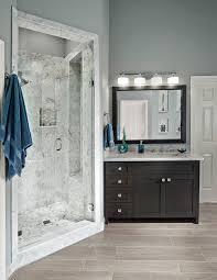 modern vanity lighting bathroom transitional with bathroom light fixture bathroom bathroom bathroom vanity lighting