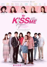 <b>Kiss Me</b> Again (<b>2018</b>) - MyDramaList