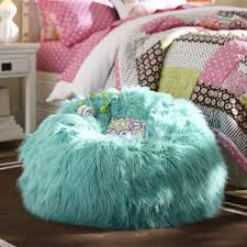 pretty ideas teenage bedroom chairs full size bedroom furniture for tweens