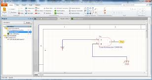 best free circuit design software for windowscircuitmaker is another   software to design pcb circuits on windows  to be able to use this fantastic circuit design software  you will have to sign up