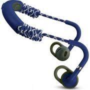 Купить <b>Гарнитура Urbanears</b> Headphones <b>Stadion</b> (4091870) <b>Trail</b> ...