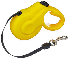 Купить Поводок-<b>рулетка</b> для собак <b>Fida</b> Styleash ленточная (XS ...