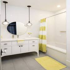 pendant lighting over bathroom vanity bathroom pendant lighting bathroom lighting bathroom pendant lighting vanity light