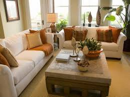 living room fascinating black gray living room ideas as well as living spaces living room appealing small space living
