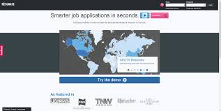 best websites for resume building reacutesunate online resume creator