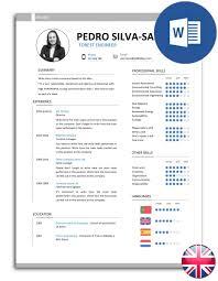 cover letter resume models resume models for freshers pdf resume cover letter sample modeling resume template beautiful cv pss j d model fully editable in wordresume models
