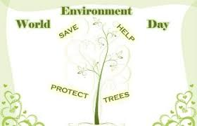 clean environment essay world environment day the smallest thing can make a difference like recycling