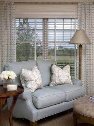 Living Room Decorating Ideas   images of curtains 2013
