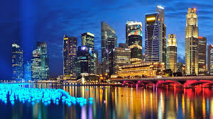 Image result for SINGAPORE  IMAGES