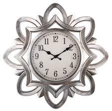 <b>Настенные часы Aviere</b> 27503 - купить по выгодной цене ...