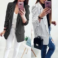Women <b>Blazers</b> Jackets Sale Canada | Best Selling Women <b>Blazers</b> ...