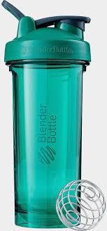 <b>Шейкер спортивный BlenderBottle Pro28</b> Tritan Full Color, BB ...