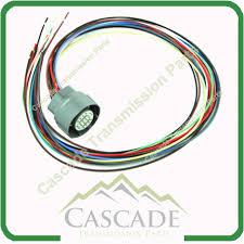 4l80e external wire harness upgrade repair kit 4l80e External Wiring Harness 4l80e External Wiring Harness #43 4l80e external wiring harness kit