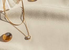 <b>Bearfruit</b> Jewelry