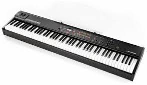 <b>Цифровое пианино Studiologic</b> Numa Concert купить в Санкт ...