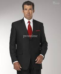 fashionate men s formal fashion if you men have any questions about the design styling or shaping of any suits don t hesitate to ask us we love hearing from our fellow fashionisters
