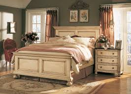 vintage bedroom furniture vintage bedroom furniture sets cute with photo of vintage bedroom design in antique bedroom furniture vintage