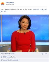 Ann-Curry-Today-Facebook3.png via Relatably.com