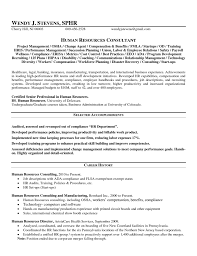 human resources consultant resume resume profile sample sample pa consulting resume s consultant lewesmr