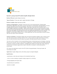 cover letter examples for working youth sample cover letter to apply for a volunteer position sample cover letter to apply for a volunteer position