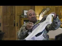 West Point Army Navy Spirit Video 2019 Hooah! - YouTube