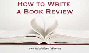How To Write A Book Report In Essay Form   Essay